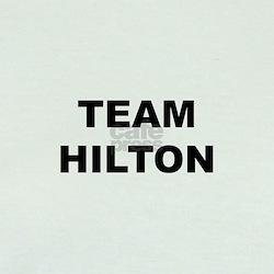 Team Hilton T