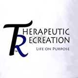 Therapeutic recreation Polos