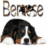 Bernese mountain dog Pajamas & Loungewear