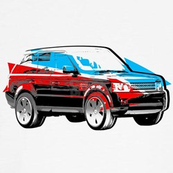Rover Style T