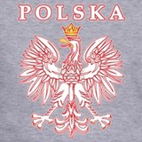 Polish Sweatshirts & Hoodies