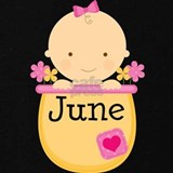 Baby girl due in june Maternity