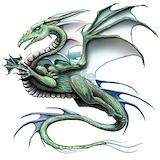 Dragon pajamas Pajamas & Loungewear
