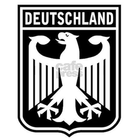 Deagel Deutschland