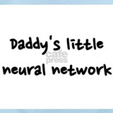 Neuroscience baby clothing Baby Bodysuits