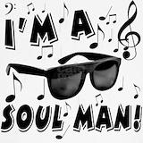 Soul music Underwear & Panties