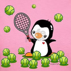 Tennis (22) Tee