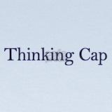 Thinking Baby Hats