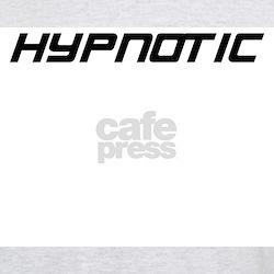 Hypnotic Ash Grey T-Shirt