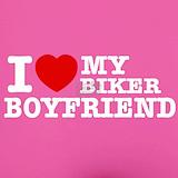 Biker Underwear & Panties