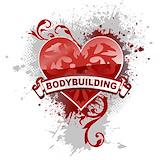 Bodybuilding Pajamas & Loungewear
