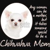 Chihuahua hoody Sweatshirts & Hoodies