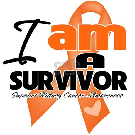 Survivor Kidney Cancer Yard Sign By Hopeanddreams. Septic Tank Cleaning Companies. Static Analysis Of Code Purchase Mailing List. How Much Is A Home Security System. Texas Registered Agent Search. Data Integration Approaches Money Market Ira. Obtaining A Mortgage After Foreclosure. International Health Travel Insurance. Merchant Card Processor Naplex Exam Questions