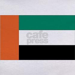 UAE Tee