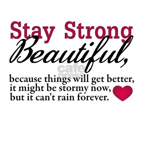 Stay Strong Sister Quotes Quotesgram. Success Quotes Buddha. Inspirational Quotes Peace. Love Quotes For Him From The Heart In English With Images. Family Quotes The Bean Trees. Success Quotes By Einstein. Dr Seuss Vinyl Quotes. Strong Quotes About Racism. Harry Potter Quotes Parents
