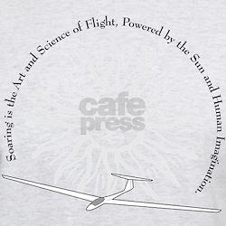 Cool Flying T-Shirt