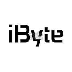 iByte Infant T-Shirt