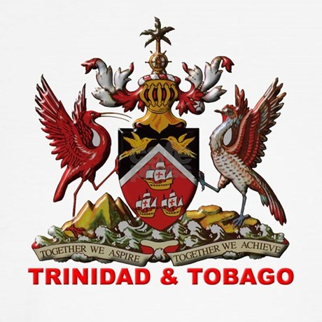 National Emblems Of Trinidad And Tobago together with 294449 further World Wildlife Elusive Animals besides Centers moreover Photo Lake Matheson New Zealand. on national birds of trinidad and tobago