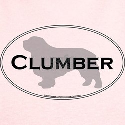Clumber T