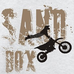 Unique Quad biking T-Shirt