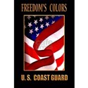 Coast guard Wall Decals