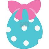 Easter maternity Maternity