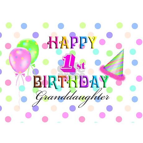 Birthday Wishes - BirthdayWishesQuotes.Com Provides latest
