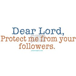 http://i1.cpcache.com/product_zoom/6313302/dear_lord_protect_me_christian_tshirt.jpg?height=250&width=250&padToSquare=true