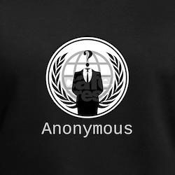 Anonymous logo Shirt