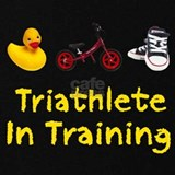Triathlon Maternity