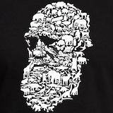 Atheist T-shirts