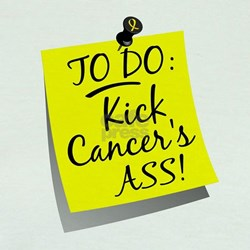 To Do 1 Testicular Cancer T