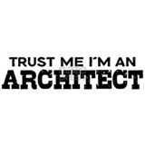 Architect Aprons