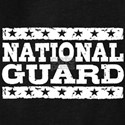 National guard Sweatshirts & Hoodies