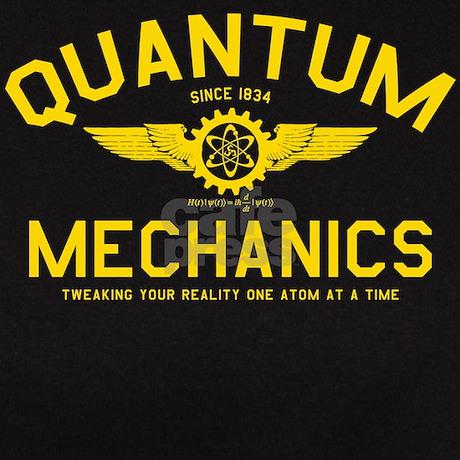 Quantum Mechanics http   www cafepress co uk mf 66753042 quantum    Quantum Mechanics Images