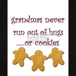 Cute I love cookies Tee