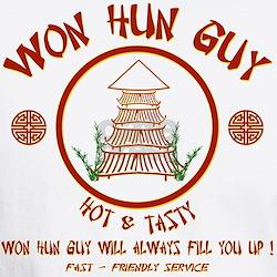 WON HUNG GUY