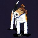Fox terrier Aprons