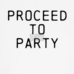 Proceed to Party Shirt