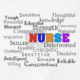 Cardiac nurse Aprons