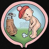 Golf baby Maternity