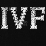 Ivf Maternity