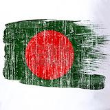 Bangladesh map Polos