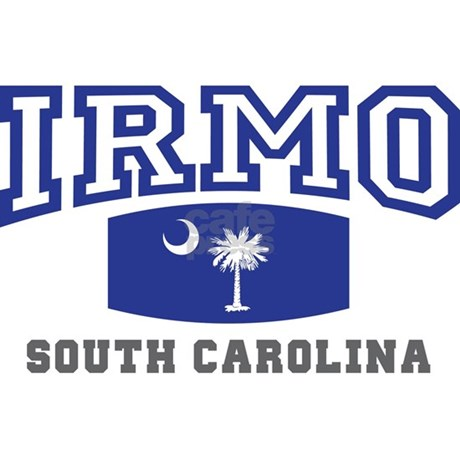 irmo men Irmo athletics 162 likes the official facebook home of irmo high school athletics.
