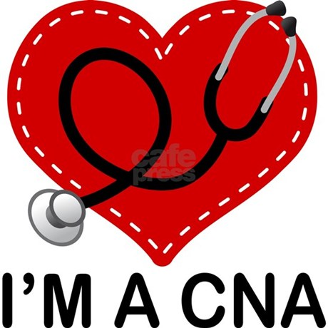 how to become cna certified