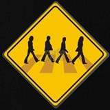 Abbey road xing Maternity