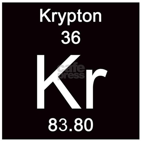 Krypton Element Periodic Table krypton element periodic table