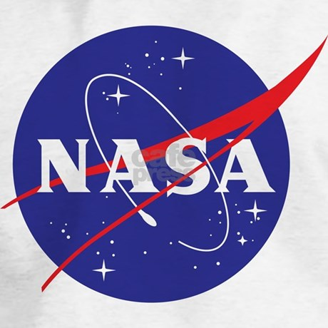 the source code and documentation for NASAs   ibiblio
