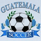 Guatemala Baby Hats