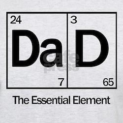 Cute Element T-Shirt